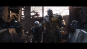 Ready Player One - Dreamer Trailer