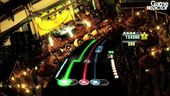 DJ Hero DLC - Gorrilaz 'DARE' vs Public Enemy 'Can't Truss It'