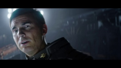 Halo 4 - Spartan Ops Episodes 1-5 Recap