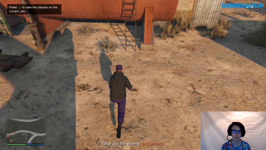 Gta 5 Modded Accounts For Free Pc