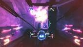 Sublevel Zero - VR Redux Teaser