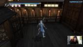 Ninja Gaiden: Master Collection - Livestream Replay
