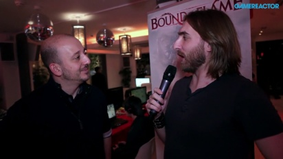 Bound by Flame - Producer Interview
