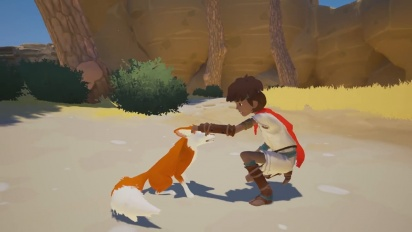 Rime - Launch Trailer