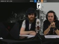 Tom Clancy's Rainbow Six: Siege Tournament Round 4 - Livestream Replay