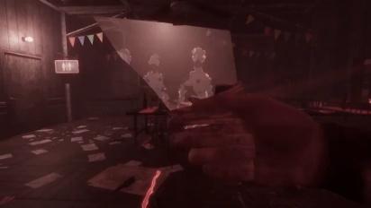 In Sound Mind - Launch Trailer