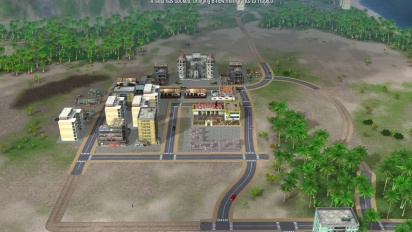 Tropico 4 - Gold Edition Feature: Meet the Rogues