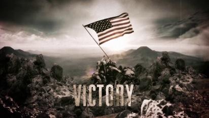 Rising Storm - Island Assault Trailer