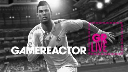 Pro Evolution Soccer 2015 - News Discussion