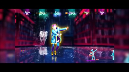 Just Dance 2020 - Keep Dancing E3 2019 Trailer