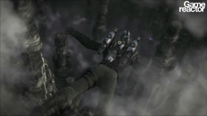 Dark Void - Dogfighting Trailer