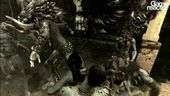 Resident Evil 5 - Videos featuring Sheva Business Trailer