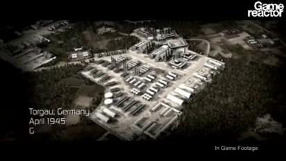 R.U.S.E. - In-Game-Trailer