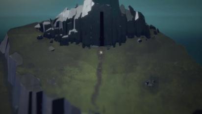 Below - Death's Door Trailer