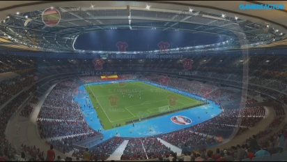 EURO16 Predictions - Spain - Turkey