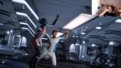 Mass Effect: Andromeda - Livestream Replay