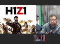 H1Z1 - Anthony Castoro Interview