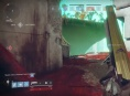 Destiny 2 Beta - Control on Endless Vale Gameplay