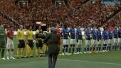 FIFA 19 - Schalke 04 vs Monaco Survival Mode 4K Gameplay