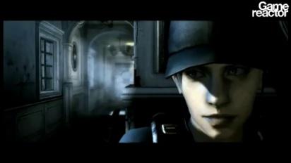 Resident Evil 5: Alternative Edition - Gold Edition Trailer 2