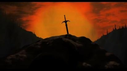 Diablo (1996) Cinematic Trailer