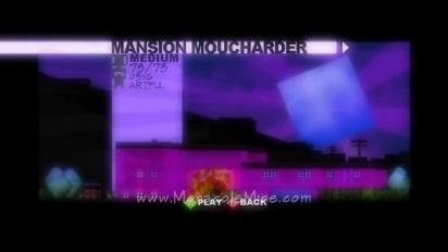 Monaco - Gameplay Trailer