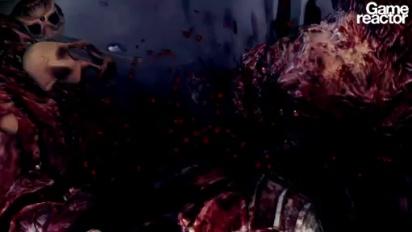 Dragon Age: Origins - Awakening - The Children Trailer