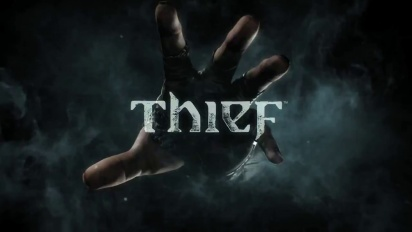 Thief - Everything you need to know about Thief on PS4