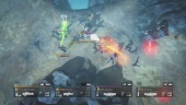 HELLDIVERS - Reinforcement Packs Trailer