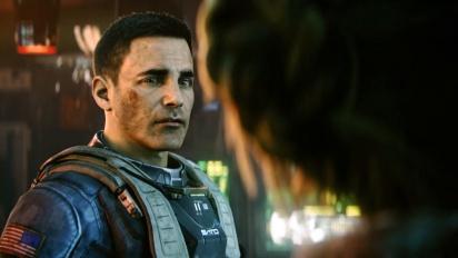 Call of Duty: Infinite Warfare - Launch Trailer