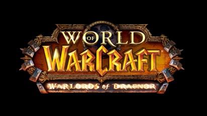 World of Warcraft - Crash Course: Warrior