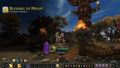 World of Warcraft - Crash Course: Paladin