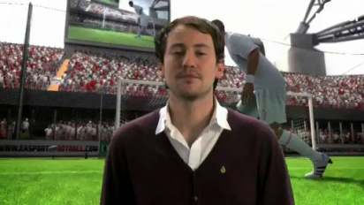 FIFA 10 - Ultimate Team Walkthrough