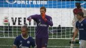 Pro Evolution Soccer 2019 - Full Match Schalke 04 vs Monaco 4K Gameplay