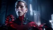 Ghostrunner - Launch Trailer