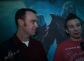 Diablo III: Rise of the Necromancer - Rob Foote and Matthew Berger Interview