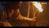 Kingdom - Official Trailer 2 Netflix