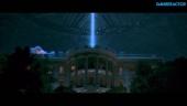 The Alien Phenomenon in Movies and TV
