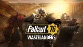 Fallout 76: Wastelanders - All You Need to Know (Sponsored)