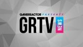 GRTV News - ESA announces the E3 2021 Awards Show for June 15