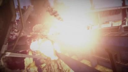 Killzone: Shadow Fall - Gameplay Spot