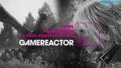 Gaming News 20.03.15 - Livestream Replay