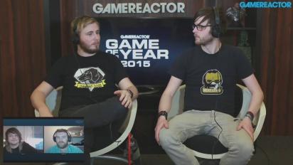GRTV's GOTY: #2 Fallout 4