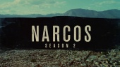 Narcos -