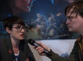 Bulletstorm: Full Clip Edition - Meredith Hershey Interview