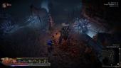 Vikings: Wolves of Midgard - Campaign Gameplay