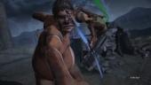 A.O.T. 2 - Action Trailer
