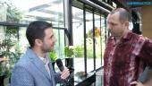 Thekla - Jonathan Blow Interview