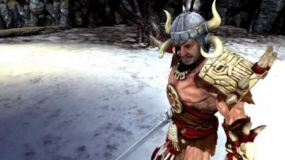 Might & Magic: Heroes VI - Pirates of the Savage Sea Trailer