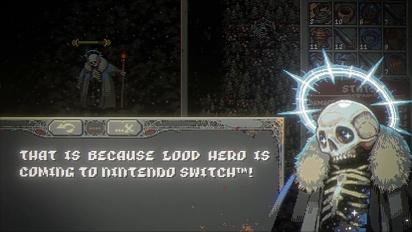 Loop Hero - Nintendo Switch Trailer